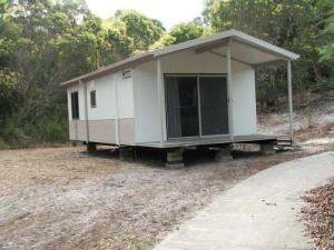 Kastellorizo House