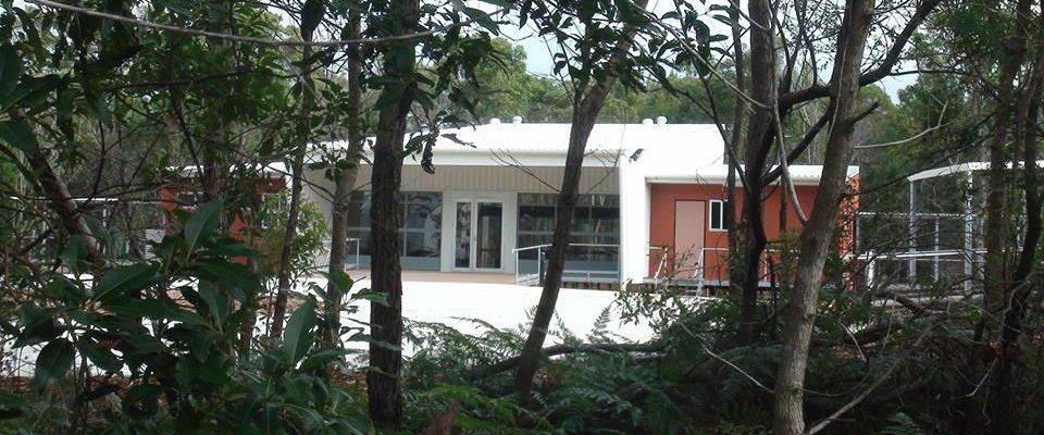http://www.gobribieisland.org/wp-content/uploads/2014/05/bush-auditorium3-960x400.jpg