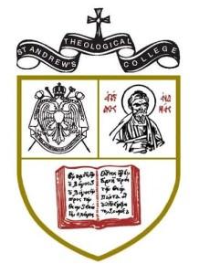 cropped-St-Andrews-Logo.jpg