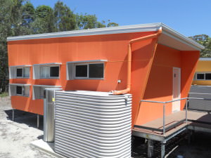 Cabin side (1)