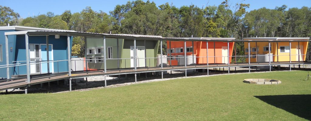 http://www.gobribieisland.org/wp-content/uploads/2014/12/south-wing-cabins-1024x400.jpg
